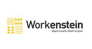 Workenstein - Chennai