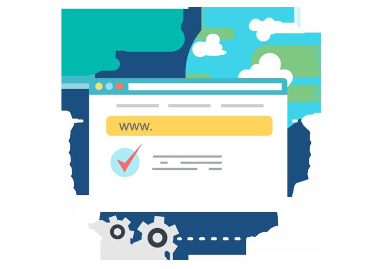 Creative WordPress Websites that Meet Your Objectives