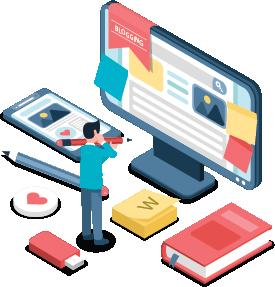 wordpress-development-company-india