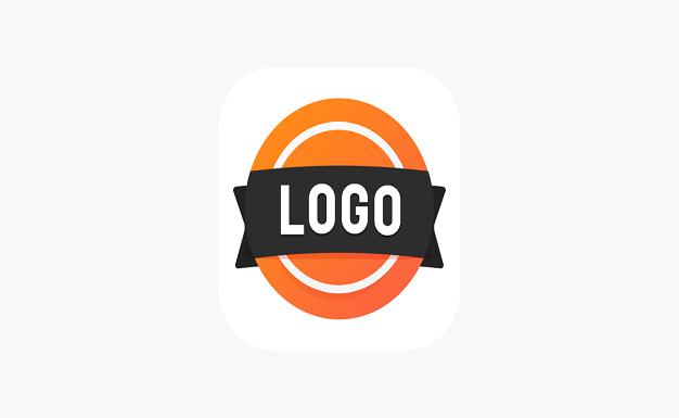 have a good logo